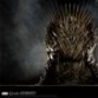 Papel de Parede: Game Of Thrones