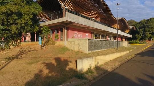 Em Pardinho, Centro Max Feffer é uma referência nacional de Cultura e Sustentabilidade