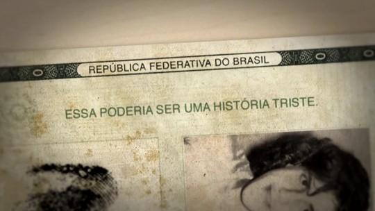 GloboNews Documentário apresenta 'Meu nome é Jacque'