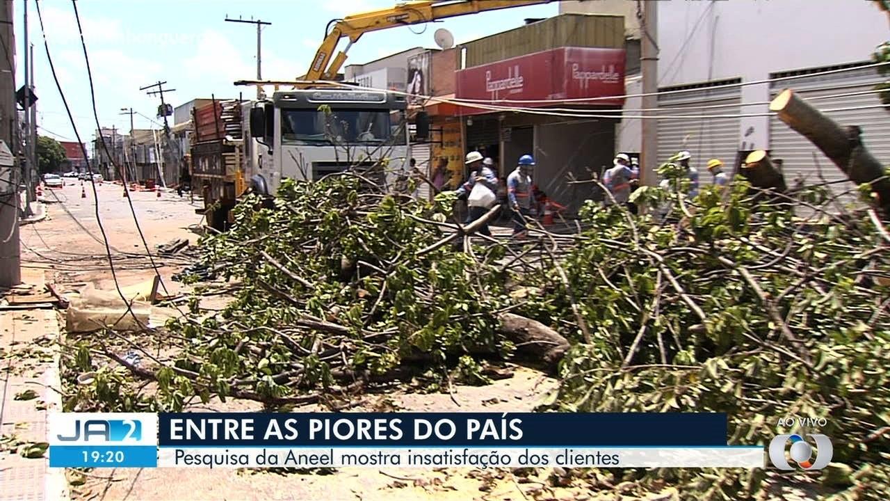 VÍDEOS: Jornal Anhanguera 2ª edição de segunda-feira, 17 de fevereiro de 2020