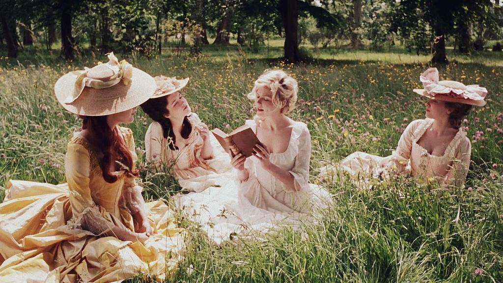 Leituras para te acompanhar no mês de maio (Foto: Divulgação)