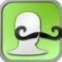 Moustache Me