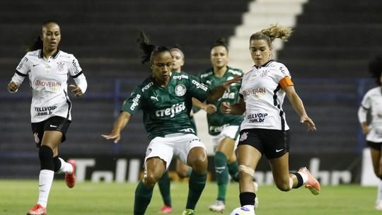 Foto: (Rodrigo Gazzanel/Agência Corinthians)