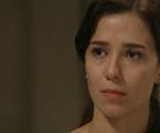Laura (Marjorie Estiano) | Reprodução