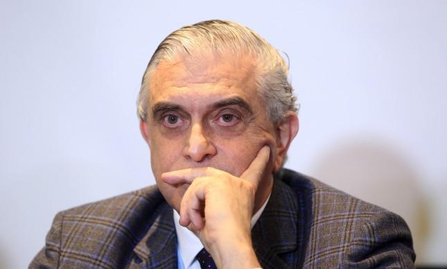 Petraglia faz articulações pela volta da Sul-Minas