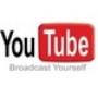 Advanced Video Downloader