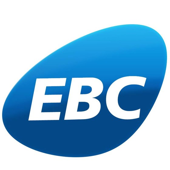 EBC (Foto: EBC)