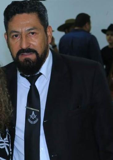 Advogado morre com Covid-19 em Cuiabá
