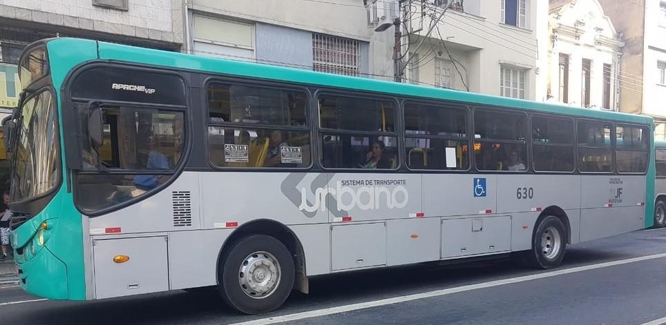 Empresas de transporte coletivo reivindicam reequilíbrio financeiro de contratos de concessão à Prefeitura de Juiz de Fora