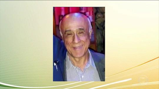 MPF identifica autor de movimentação de R$ 20 milhões em empresa do Coronel Lima