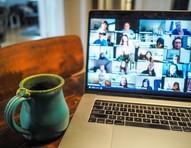 Estudo indica que o Google Meet virou aliado dos moradores na pandemia