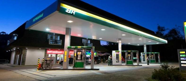 Após custar R$ 3,99, gasolina volta a subir e chega a R$ 4,89 em alguns postos de Porto Velho - Notícias - Plantão Diário