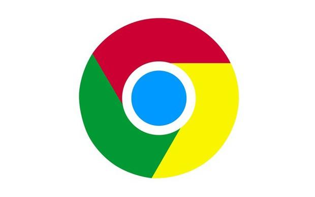 Chrome (Foto:  )