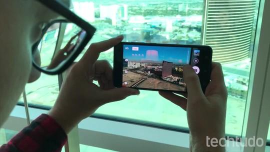 Saiba se vale a pena comprar Zenfone 3 Zoom: veja preço e ficha técnica