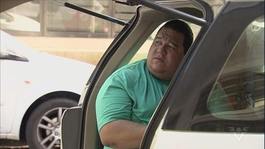 Traficante procurado pela Interpol em 52 países é preso em condomínio de luxo em SP