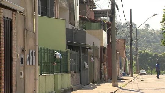 MPT investiga situação na Imbel após explosão e denúncia de sindicato