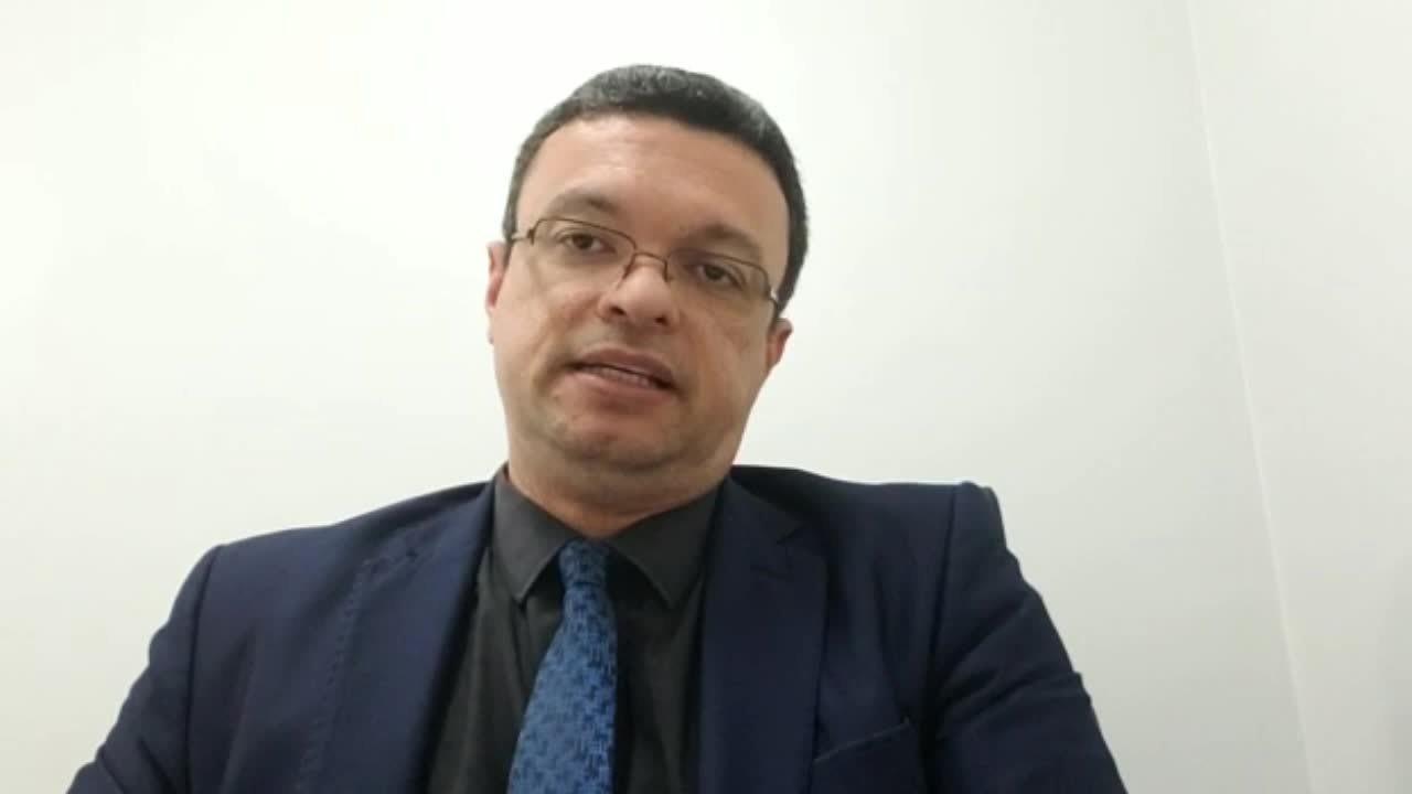 Mãe que amarrou filha e gravou ação pode perder guarda da filha em Alagoas, diz MP