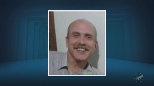 Dentista encontrado morto em quintal é enterrado em Itajubá, MG