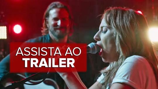 Globo de Ouro 2019 é neste domingo: veja favoritos, apostas, trailers e onde assistir ao vivo