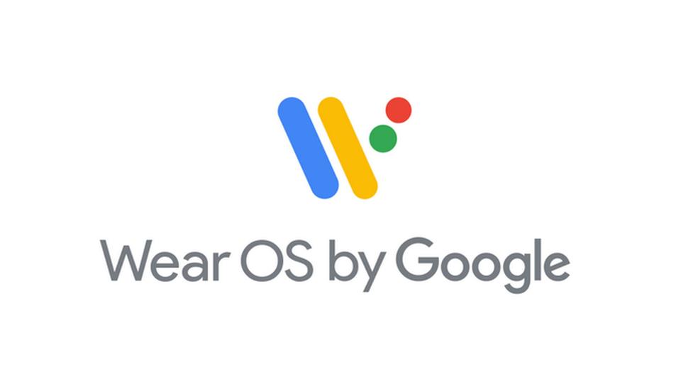 42336246cf2 ... Android OS é o novo nome do sistema do Google para smartwatches — Foto   Divulgação