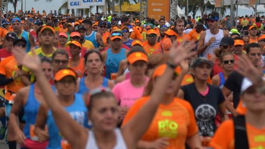 4527d6b22a6 Corredores poderão se inscrever no Desafio Cidade Maravilhosa (21km + 42km)  e nas provas de 42km