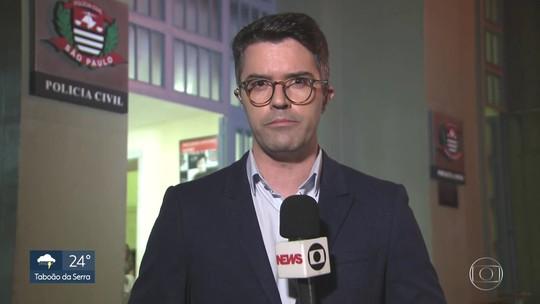 Polícia descarta possibilidade de estudante ter sido baleada em baile funk onde 9 morreram em Paraisópolis