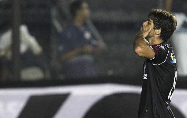 Juninho, Vasco x Palmeiras (Foto: Marcelo Sadio / Vasco.com.br)