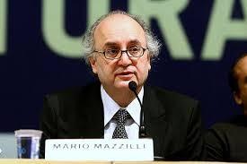 Mário Mazilli
