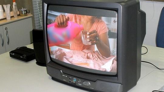 Foto: (Reprodução/DTV.org)