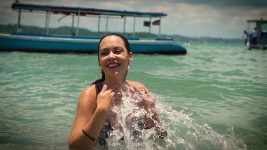 'Bate-Volta': veja como desbravar a Ilha de Maré em um dia