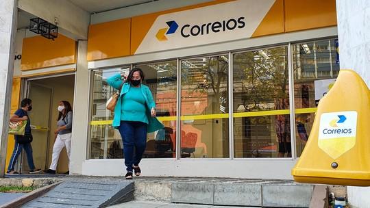 Foto: ( EDUARDO MATYSIAK/FUTURA PRESS/FUTURA PRESS/ESTADÃO CONTEÚDO)