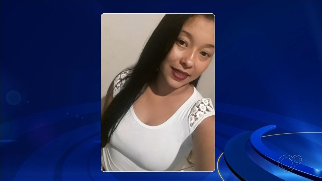 Grávida de três meses é morta a facadas pelo companheiro em Zacarias