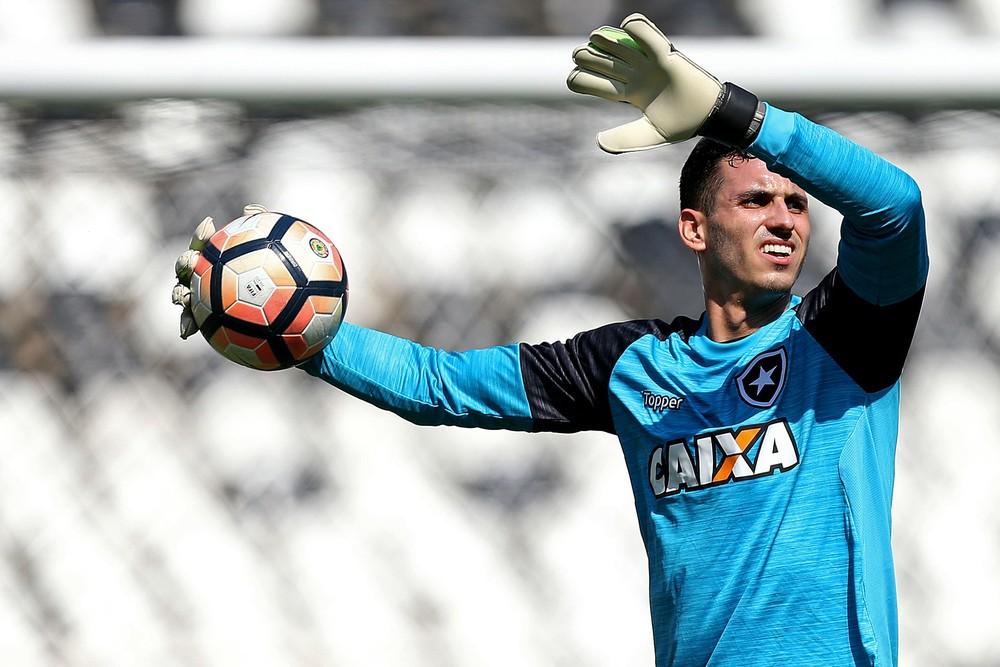 Veja onde assistir: Botafogo x Chapecoense ao vivo
