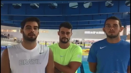 Atletas de Uberlândia cancelam viagem após adiamento do Mundial do México