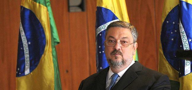 Antonio Palocci (Foto: Agência Brasil)