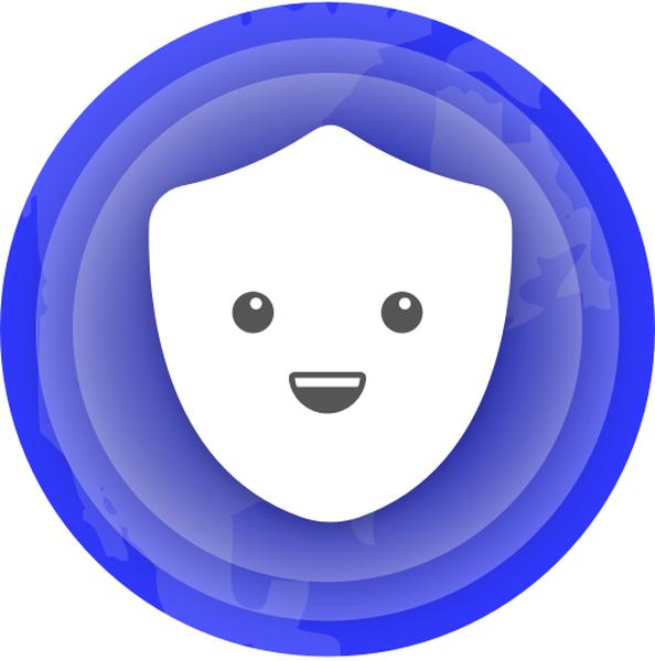 Betternet Unlimited Free VPN | Download | TechTudo