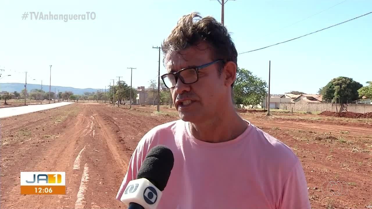 Senadora conhecida como 'Moro de saias' recorre de cassação na Justiça Eleitoral - Notícias - Plantão Diário
