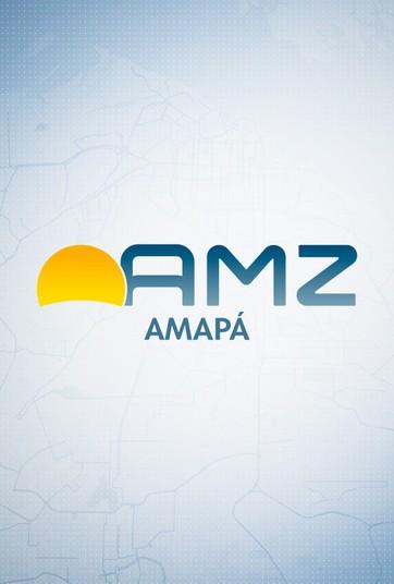 Bom Dia Amazônia - AP