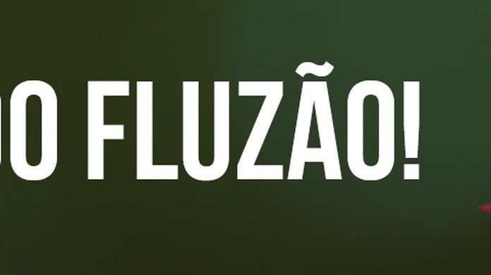 Fluminense x América-MG  Tricolor divulga venda por R  5 para última rodada  do Brasileiro  52f68012963a6