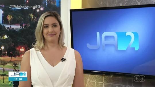 Veja o que é destaque no JA2 deste sábado (21)