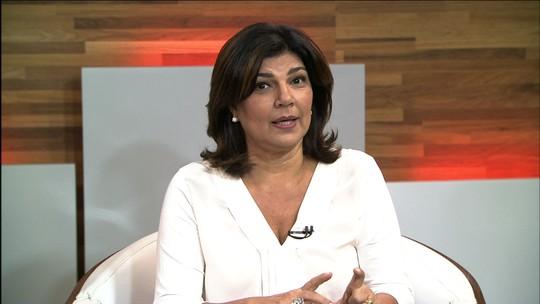 """""""CPI da Petrobras no Congresso era usada para negociata"""", diz Lôbo"""