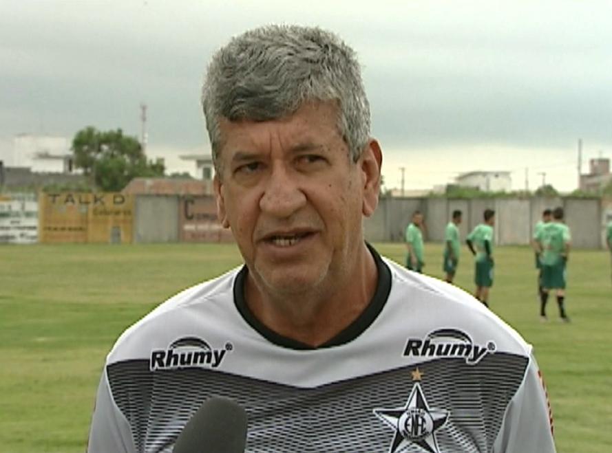 788bd66955 http   globoesporte.globo.com futebol times ponte-preta noticia 2014 ...