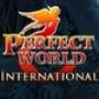 Papel de Parede: Perfect World