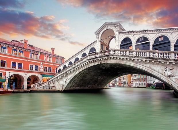 Ponte Rialto (Foto: Thinkstock)