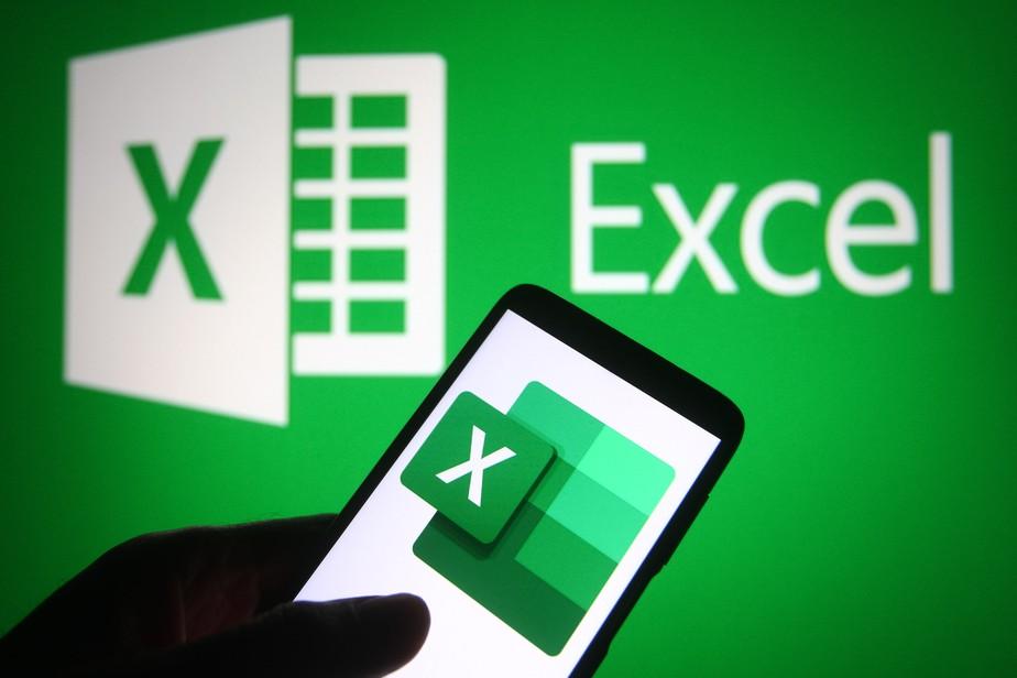 Excel: seis funções que você precisa conhecer para usar no trabalho