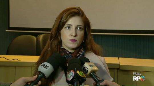 Funcionário do aeroporto de Foz do Iguaçu era responsável por despachar drogas para outros estados, diz PF