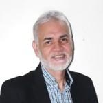Professor Valmir