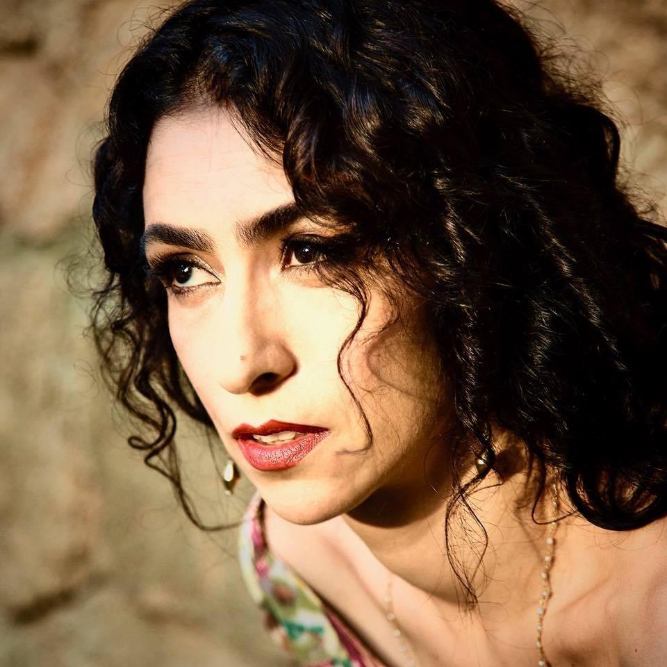Cantoras dominam, ao som de 'Carinhoso', trilha da série 'Todas as mulheres do mundo'