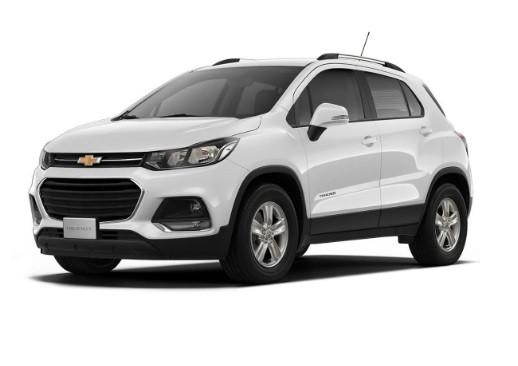 O carro de Caio é na cor chumbo, diferente do branco da foto (Foto: Reprodução)