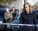'The fall', do Netflix | Reprodução da internet